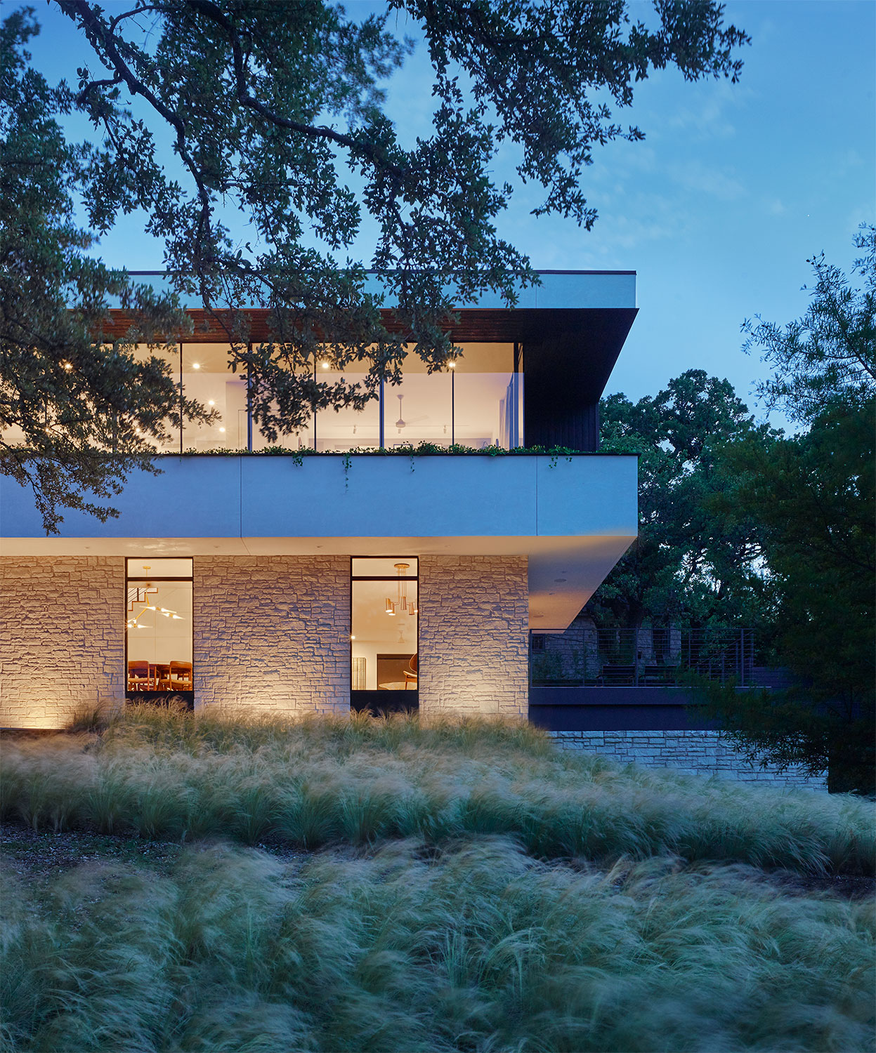 Specht Architects Modern Residential And Commercial Design